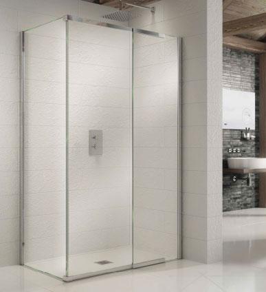 showers-pinnacle